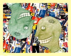 Felicità e Consumismo